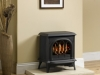 Gazco Electric Huntingdon Stove