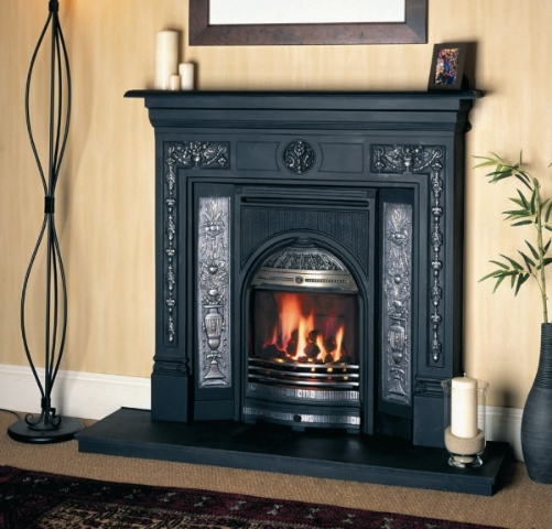Looking to buy a Fireplace in Cumbria, Trafford Fireplaces ...