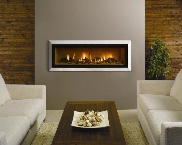 Looking To Buy A Gas Fire Trafford Fireplaces Trafford