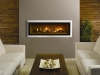 gazco-studio2-hole-in-the-wall-gas-fires-in-cumbria-11