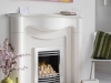 eko-gas-fires-in-cumbria-2