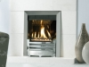 Gazco-high-efficency-inset-gas-fire