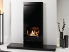 Gazco-high-efficency-gas-fires-in-cumbria-6