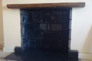 Inglenook-for-Stove-Still-drying