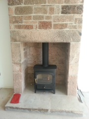 Beautiful-Old-Inglenook-with-Multi-Fuel-stove