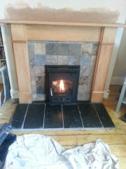 Inset-multi-fuel-Stone-in-coal-fireplace