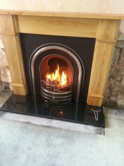 Cast-Iron-Fireplace-for-Coal-or-Wood