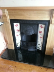 solid-fuel-Tiled-Cast-Iron-Fireplace