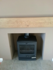 Stovax-CL5-Stove