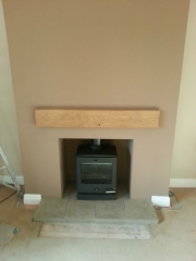 Stove-in-a-Simple-Inglenook