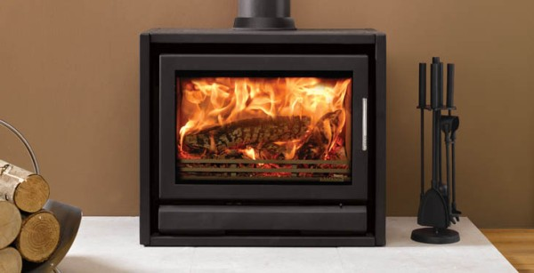 To buy an stove wood burning or multi fuel trafford fireplaces