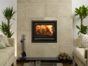 Stovax Riva Inset Wood Burning and Multi Fuel Stove