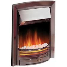 Dimplex Adagio Fire