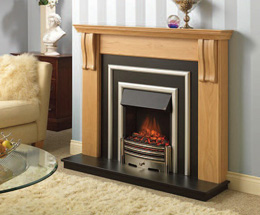 laura ashley at trafford fireplaces carlisle, cumbria