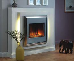 lucca_suite Trafford Fireplaces Carlisle, Cumbria