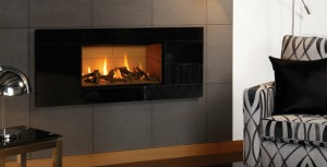 Studio1 Gas Fire