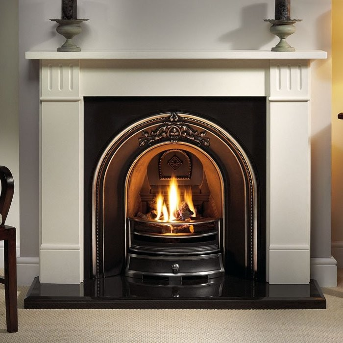 fireplaces a fashion must trafford fireplaces