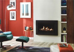 How Much Does It Cost To Fit A Gas Fire Trafford Fireplaces