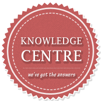 Fireplaces, Fires and Stoves Knowledge Centre